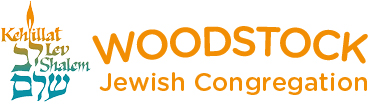 Woodstock Jewish Congregation